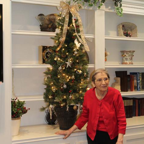 Kimberly Christmas 2020 38.jpg