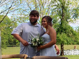 Savannah Luke Wedding 038.jpg