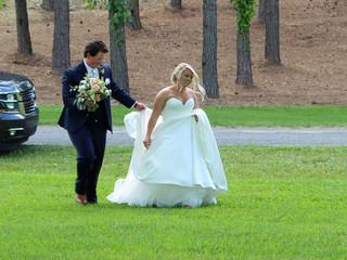 Savannah Luke Wedding 008.jpg