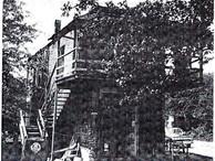 Dr. Thomas Jackson Fosters office, Main Street, Dallas, built in 1882018.jpg