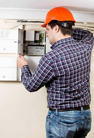 Northwest Electrical Integration, Inc. is an Atlanta based low voltage electrical contracting company commercial and Industrial electrical contracting industry.  Low voltage installations, service, design and maintenance.  Atlanta area, State of Georgia