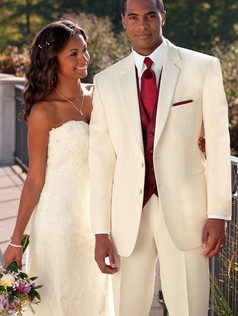 wedding-tuxedo-ivory-troy-602-1.jpg