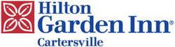 hilton_garden_inn