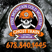 Pine Mountain Ghost Train.jpg
