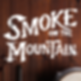 Smoke on the Mountain.png