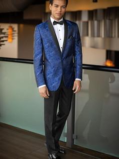 prom-tuxedo-cobalt-blue-paisley-mark-of-