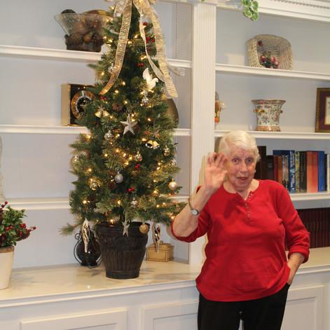 Kimberly Christmas 2020 33.jpg