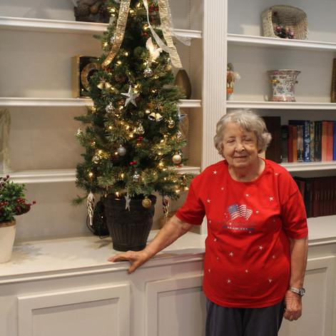Kimberly Christmas 2020 23.jpg
