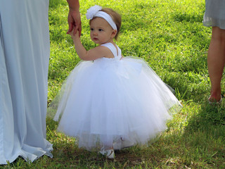 Savannah Luke Wedding 026.jpg