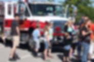 Touch A Truck 16_41.jpg