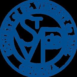 St Vincent de Paul Society Dallas Hiram Paulding County Georgia