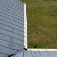 AAA Metal Works |  Metal Roofing - Gutter Services - Metro Atlanta / Georgia