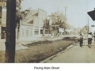 8Main paving 8x10013.jpg