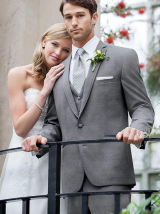 wedding-tuxedo-grey-aspen-322-1.jpg
