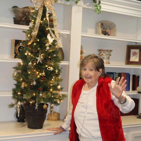 Kimberly Christmas 2020 26.jpg