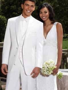 wedding-tuxedo-white-troy-712-3.jpg