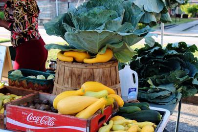 Dallas Farmers Market  21.jpg