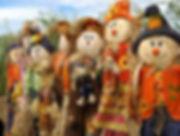 Harvestfest.jpg