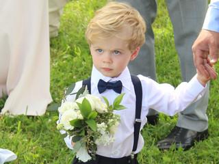 Savannah Luke Wedding 031.jpg