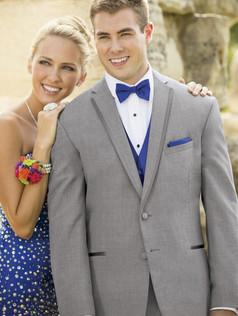 prom-tuxedo-heather-grey-aspen-362-3.jpg