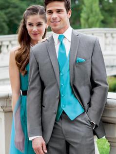 prom-tuxedo-grey-aspen-322-4.jpg