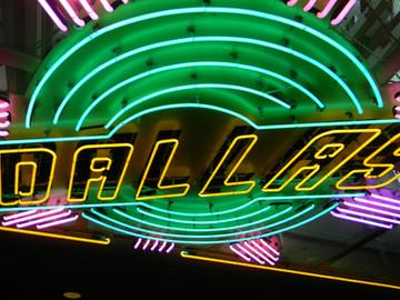 Dallas Theater.jpg