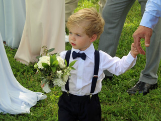 Savannah Luke Wedding 030.jpg
