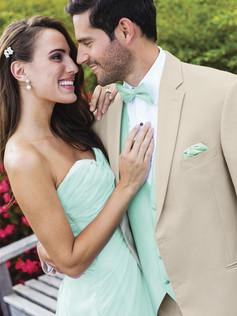 wedding-suit-tan-havana-252-3.jpg