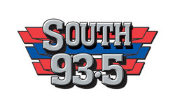 South_935_Logo