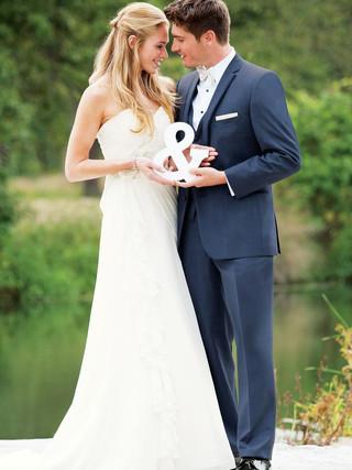 wedding-tuxedo-slate-blue-aspen-382-4.jp