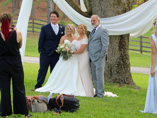 Savannah Luke Wedding 034.jpg