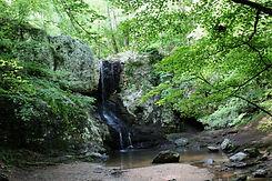 High Shoals Falls 22.jpg