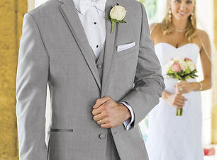 wedding-tuxedo-heather-grey-aspen-362-1.