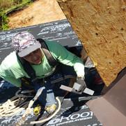 AAA Metal Works |  Metal Roofing - Gutter Services - Metro Atlanta / Georgia