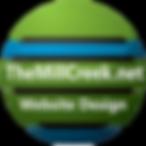 TransMillCreekWebsiteDesign300.png