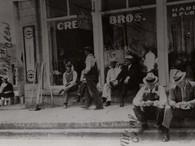 Crew Brothers Store007.jpg