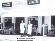 A. A. Cooper Grocery Store002.jpg