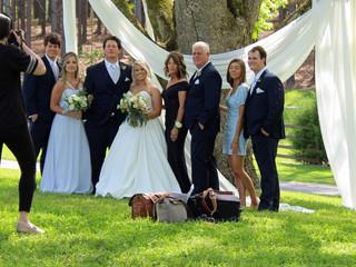 Savannah Luke Wedding 025.jpg
