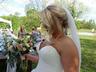Savannah Luke Wedding 032.jpg