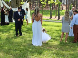 Savannah Luke Wedding 027.jpg