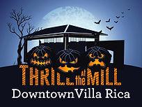 Thrill Mill.jpg