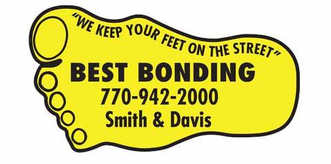 Best Bonding