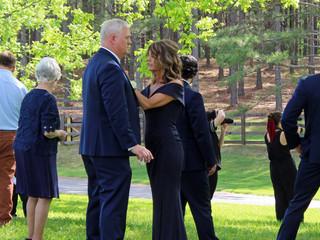 Savannah Luke Wedding 041.jpg