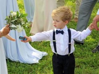 Savannah Luke Wedding 029.jpg
