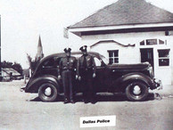 Dallas Police014.jpg