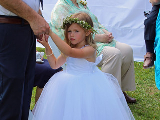 Savannah Luke Wedding 048.jpg