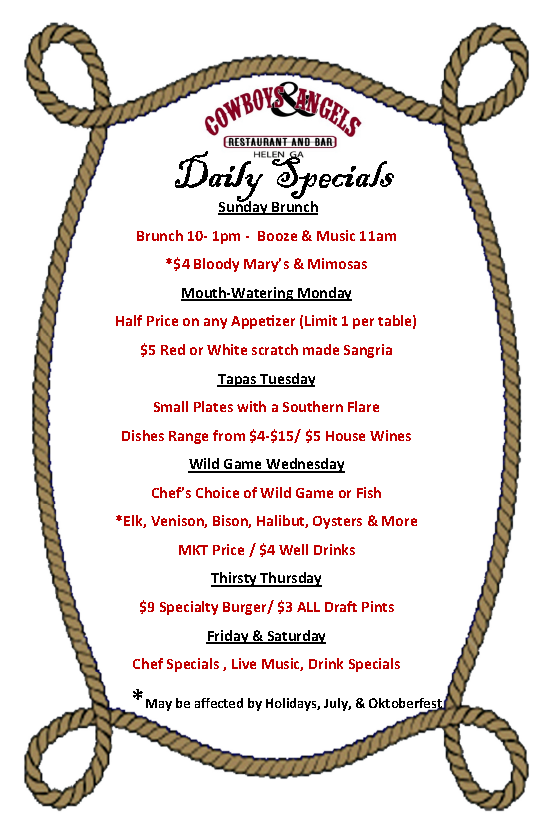 Daily Specials 2021-1.png