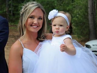 Savannah Luke Wedding 044.jpg