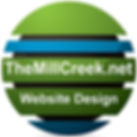 millcreek website design dallas hiram paulding county ga small business