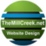 Wix Website Design Partner Atlanta Georgia